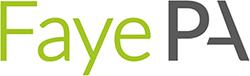 Faye PA Services